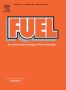 Cover Fuel