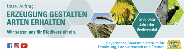 Biodiversität Footer Final